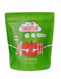 FRUCHTBAR ECO Snack- Inele...