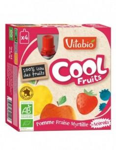 Vitabio - Suc Organic cu...