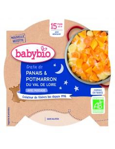 Babybio Eco Meniu de...