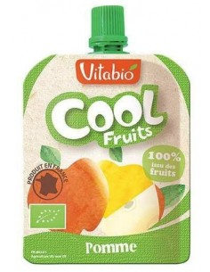 Vitabio COOL Fruit-Mar si...