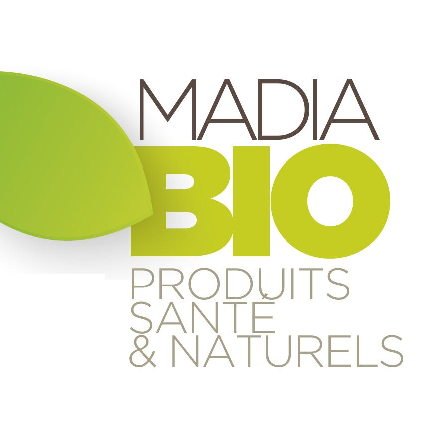 MadiaBio Superfoods